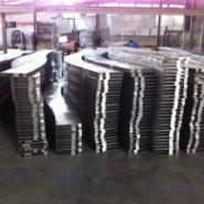 重庆铝方通批发价格图片