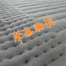 供应超声波压合机全自动无纺布压合机