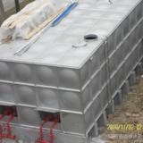 供应山东装配式BDF不锈钢水箱专业厂家生产、多少钱、图片