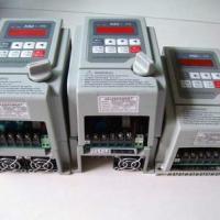 供应深圳宝安二手变频器回收价格,深圳二手变频器回收