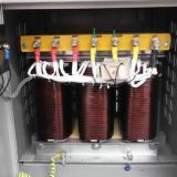 供应宝安变压器专业回收厂家,深圳变压器回收厂家