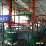 供应惠州电镀设备回收、回收惠州电镀设备、惠州二手电镀设备回收