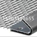 供应65锰钢筛网-50锰钢筛网-20锰钢筛网