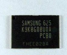 供应回收手机IC电脑周边IC