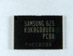 回收手机CPU液晶屏手机板排线图片