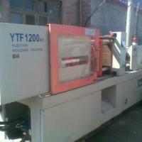 供应深圳立式注塑机回收厂家,深圳二手立式注塑机回收