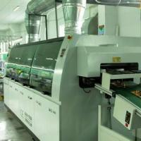 深圳哪里有二手波峰焊回收公司,二手波峰焊专业回收公司