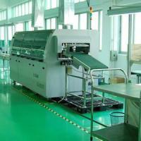 供应广东二手波峰焊回收多少钱,广东深圳二手波峰焊回收厂家
