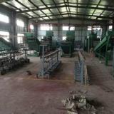 供应深圳厂家专业回收倒闭工厂,深圳倒闭工厂回收