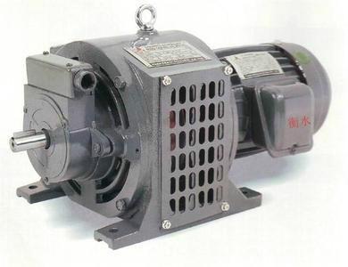 供应珠海电机回收、珠海哪里有回收电机的?珠海回收电机