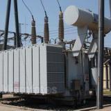 供应深圳变压器回收、回收变压器、高价回收变压器、高低压变压器回收