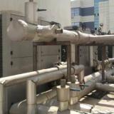 供应废旧制冷设备回收……深圳二手制冷设备回收服务站