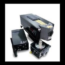 供应激光干涉仪--检测机床