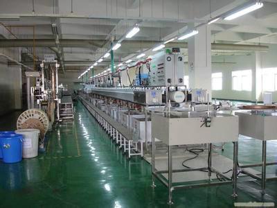 供应生产线回收,镀生产线回收厂家,生产线回收电话