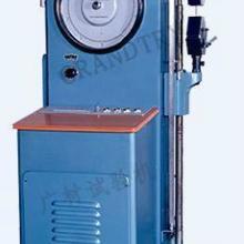 生产LJ-500型机械式拉力试验机