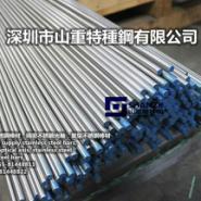 深圳精密SUS304F不锈钢棒图片