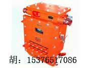 供应DSL系列硫化机厂家