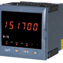 供应虹润频率/转速表,数显频率表,智能转速表批发
