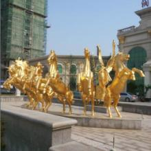 供应铜雕塑,铸铜雕塑.大型铜雕塑厂家