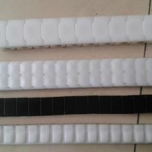 长期供应塑料链条图片