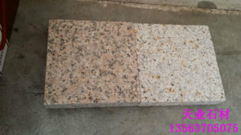 供应济宁锈石批发价,锈石厂家直销保质供应