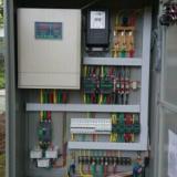 供应MTK-60智能照明节能控制器