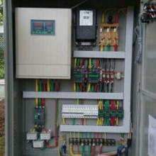 供应MTK-160电力稳压调控装置