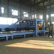供应铸造1080流水线设备就在衡水冀鑫