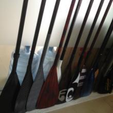 供应碳纤维自行车碳纤维网球拍羽毛球拍批发