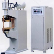供应大连中频焊机