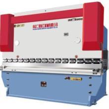 供应WC67Y系列液压板料折弯机