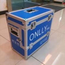 珠海电力设备箱定制工厂_珠海电力仪器箱低价定做_珠海测试仪表箱供应批发