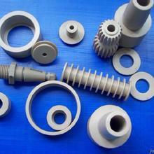供应工程塑料公司,江苏常州工程塑料公司