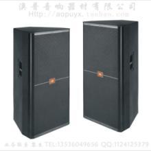 供应用于开会开业促销的郑州舞台音响租赁点歌机对讲机点歌机桁架出租图片