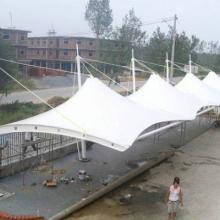 供应建筑膜结构工程