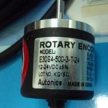 供应韩国Autonics奥托尼克斯旋转编码器ENC-1-1-V-24