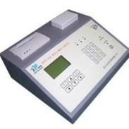 浙江托普TPY-IV土壤养分速测仪图片