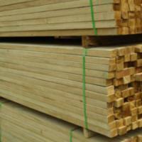 供应用于家具的上海柳桉木定制加工,上海柳桉木加工电话,上海柳桉木加工价格