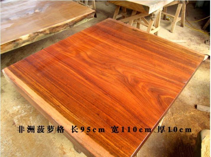 供应用于家具的山樟木原木,防腐木原木,山樟木供应商