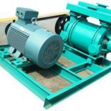 供应化工厂真空泵,化工厂强力除铁器,临朐真空泵、除铁器研发厂家