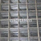 供应钢丝网片屋面墙体地面防裂加固