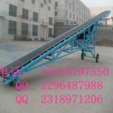 供应皮带输送机设备定做 山东潍坊皮带输送机A7