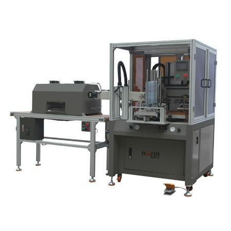 供应学生尺子丝印机套尺印刷机价格,学生尺子丝印机,套尺印刷机价格,浙江印尺机,宁波印尺机,义乌直尺丝印机