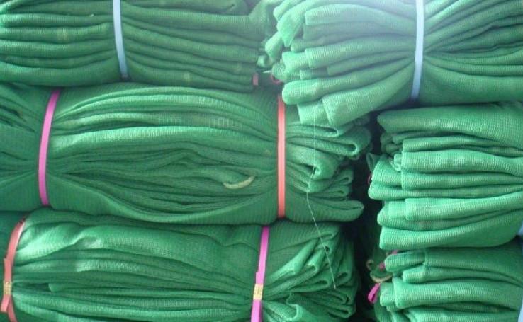 供应建筑防护网专卖-建筑防护网生产厂家报价-建筑防护网安装及使用方法