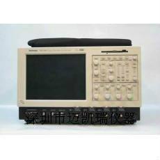 供应TDS7404示波器