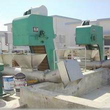 供应重庆螺旋压榨机污泥输送脱水设备批发