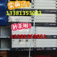 供应思科CTS-INTP-C40-K9视频会议维修