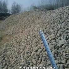 供应北京30-50cm鹅卵石