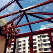 供应阳光房保定阳光房铝包木阳光房阳光房价格阳光房厂家保定阳光房厂家