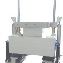 供应电子产品碰撞试验台设备特点